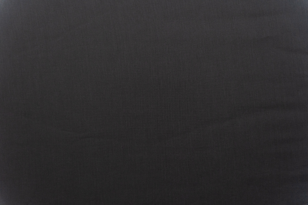 Forged Iron Cotton Mulmul/voile Fabric