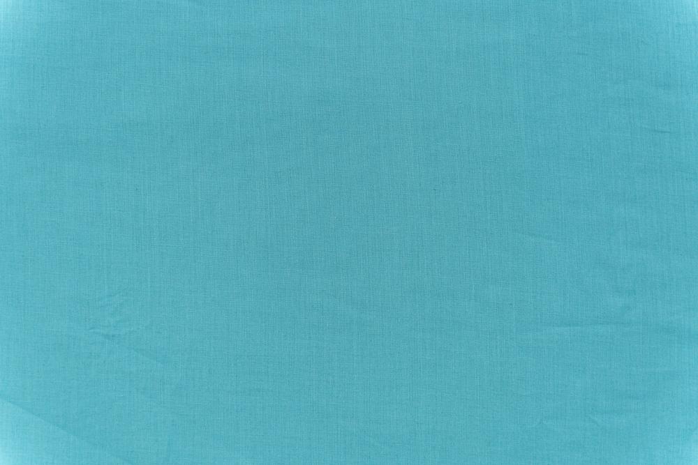 Marine Blue Cotton Mulmul/voile Fabric