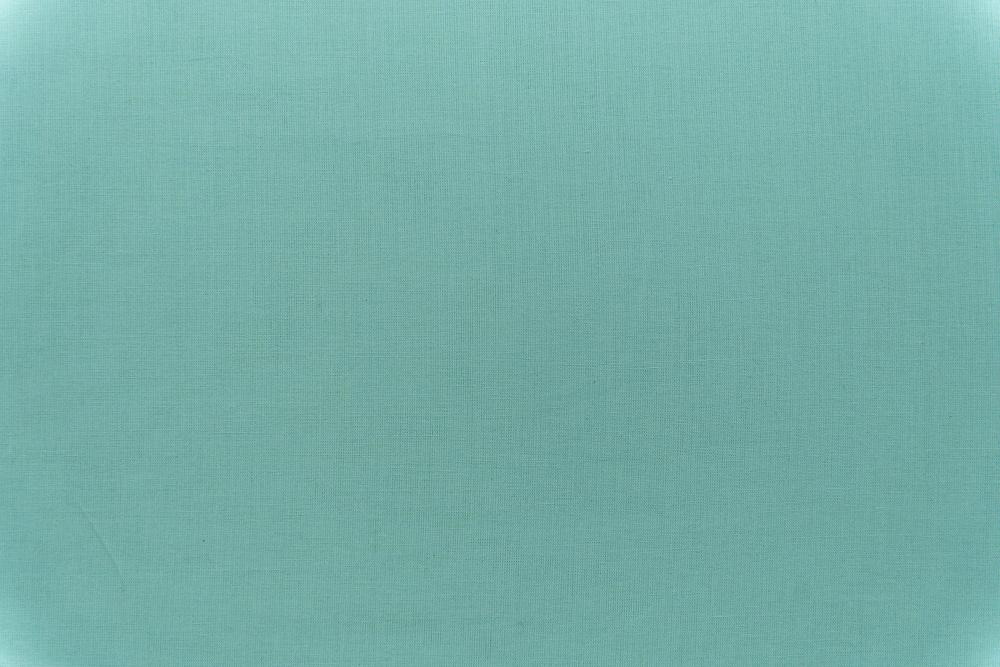 Beach Glass Cotton Mulmul/voile Fabric
