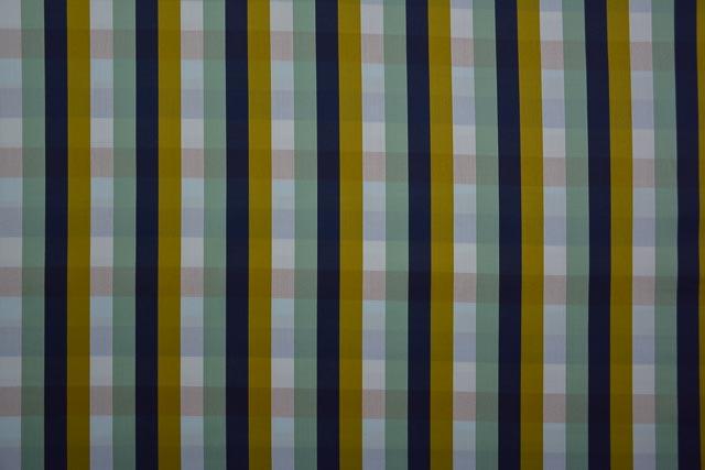 Multi Colour Giza Cotton Fabrics For Men