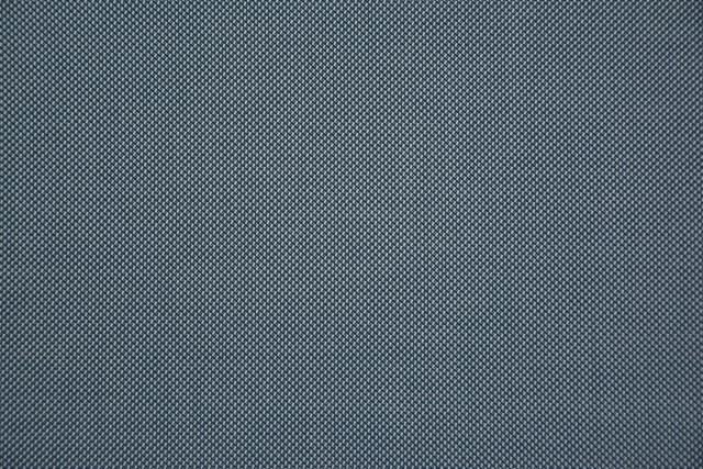 Bristol Blue Giza Fabric For Men
