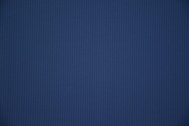 Bright Cobalt Giza Cotton Fabrics