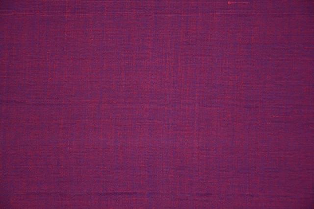 Clover Double Ton Mangalgiri Pure Handloom Cotton Fabric