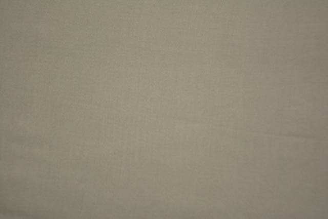 Griffin Grey Plain Modal Fabric