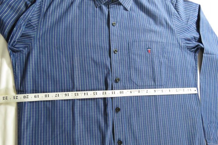 Shirt Waist